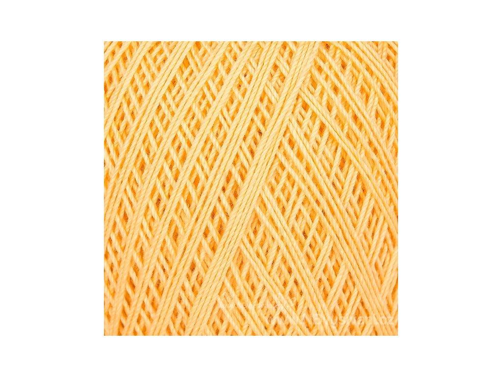 4576012-04237 Eldorado 100g/12 - žlutá