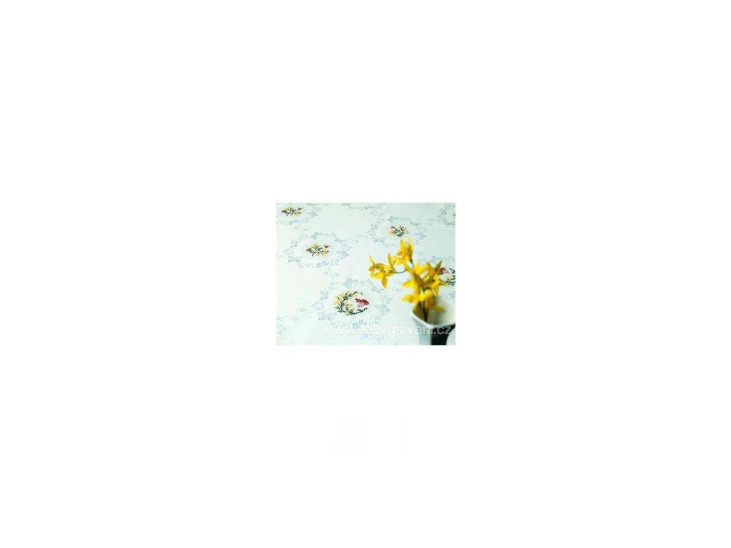 ZW2215-1 Favorite (110x140cm)