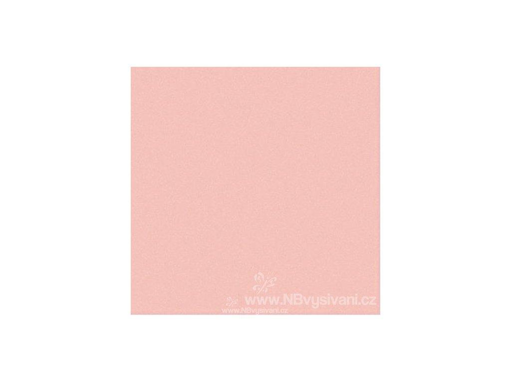 N-912 Filc - Baby Pink (30x23cm)