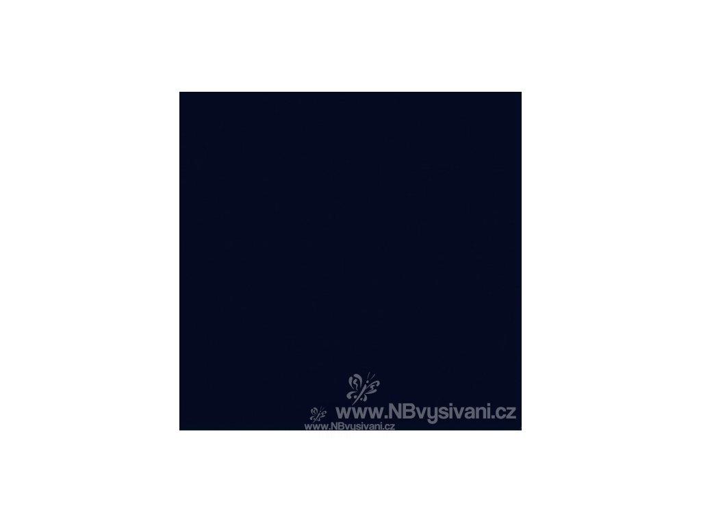 N-912 Filc  - Navy Blue (30x23cm)