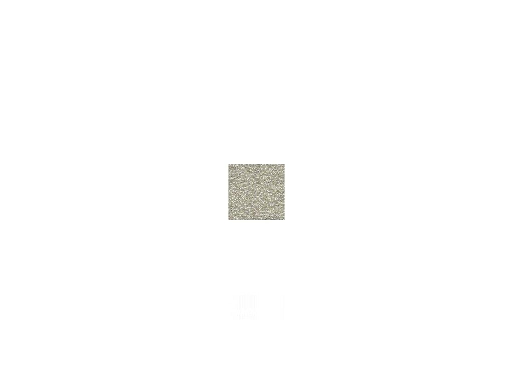 42010 Korálky - Ice (1,6g)