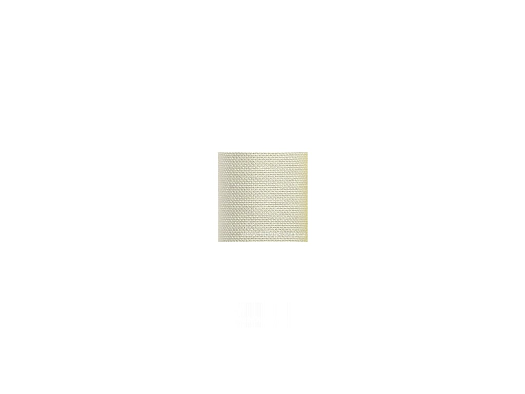 N-CC-M0237 Monaco 28ct Antique White (50x60cm)