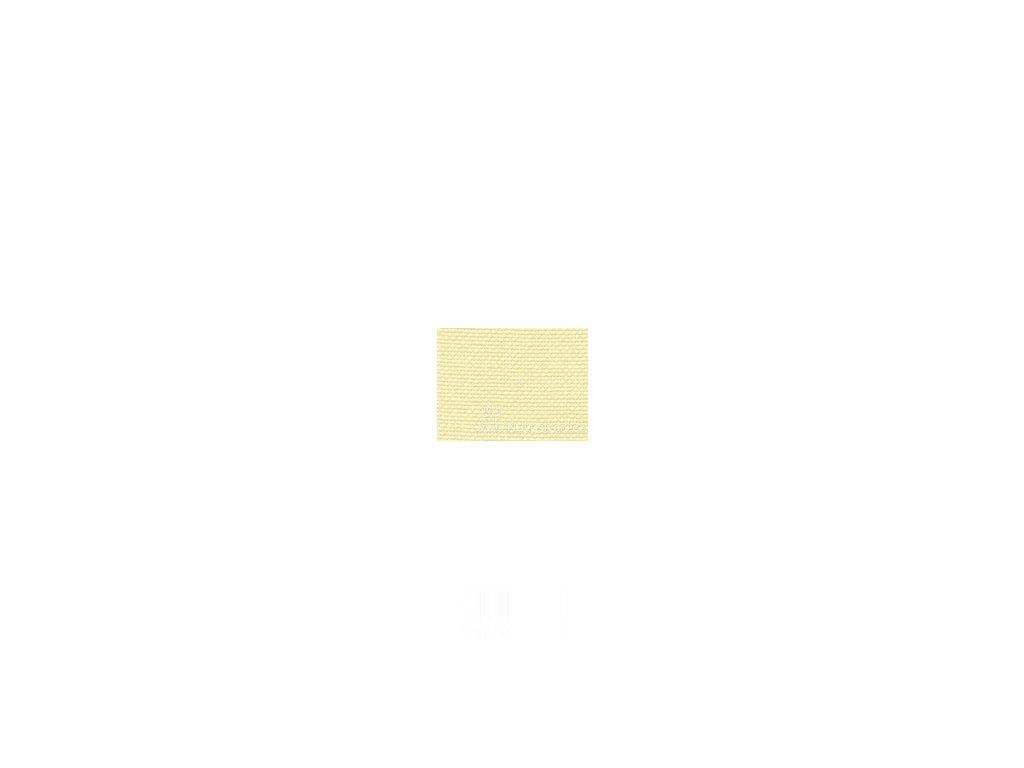 HOF403-111 Murano 25ct - Antique White (70x50cm)