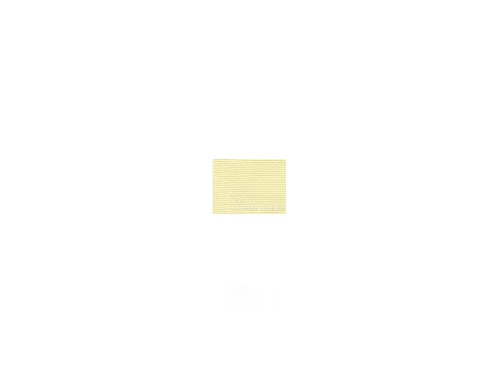 HOF403-111 Murano 25ct - Antique White (70x100cm)