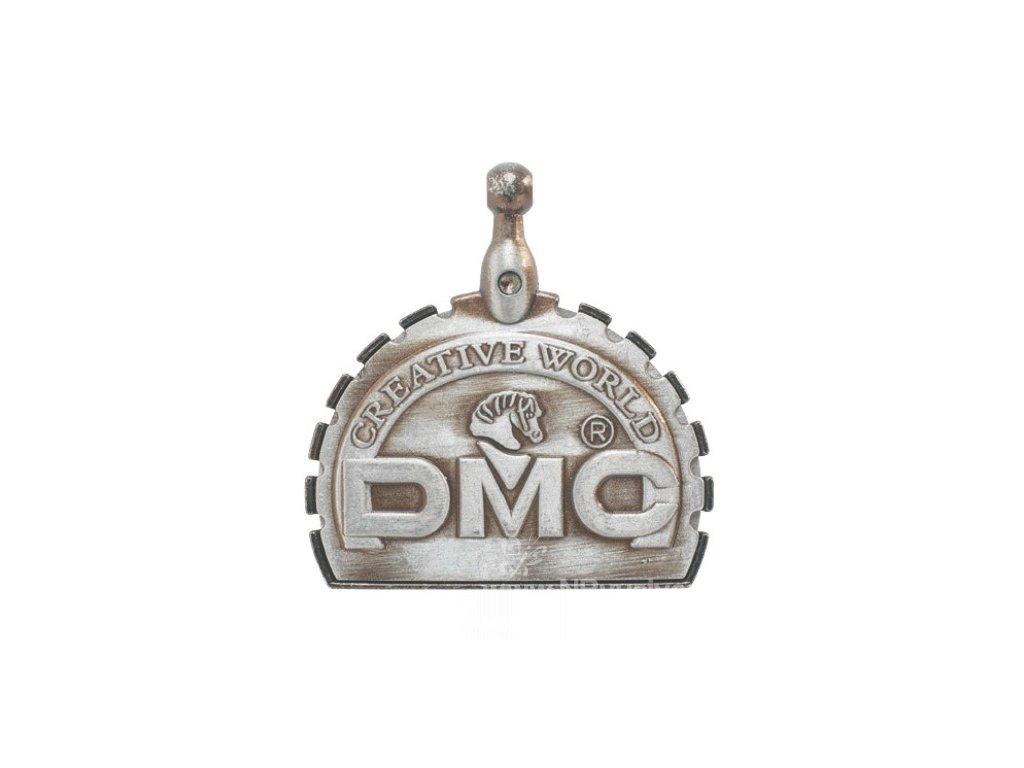 DMC-6120 Řezač přízí