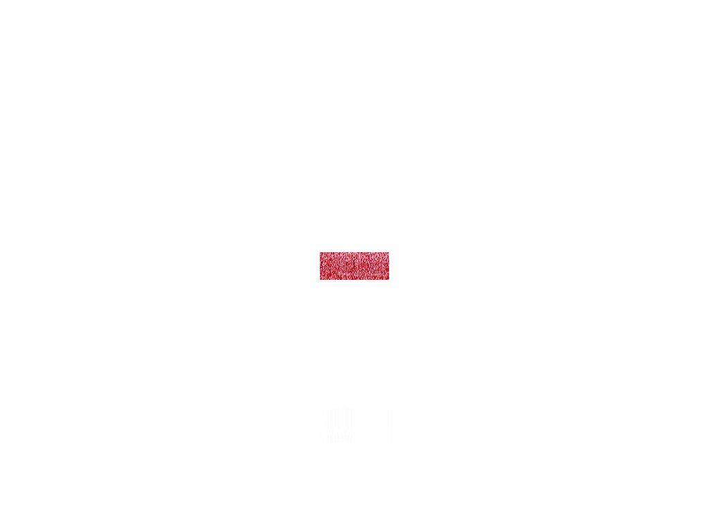 031 Kreinik - Crimson (VF#4)