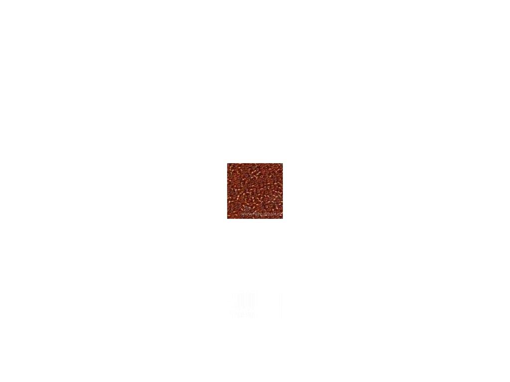 02023 Korálky - Root Beer (4,54g)