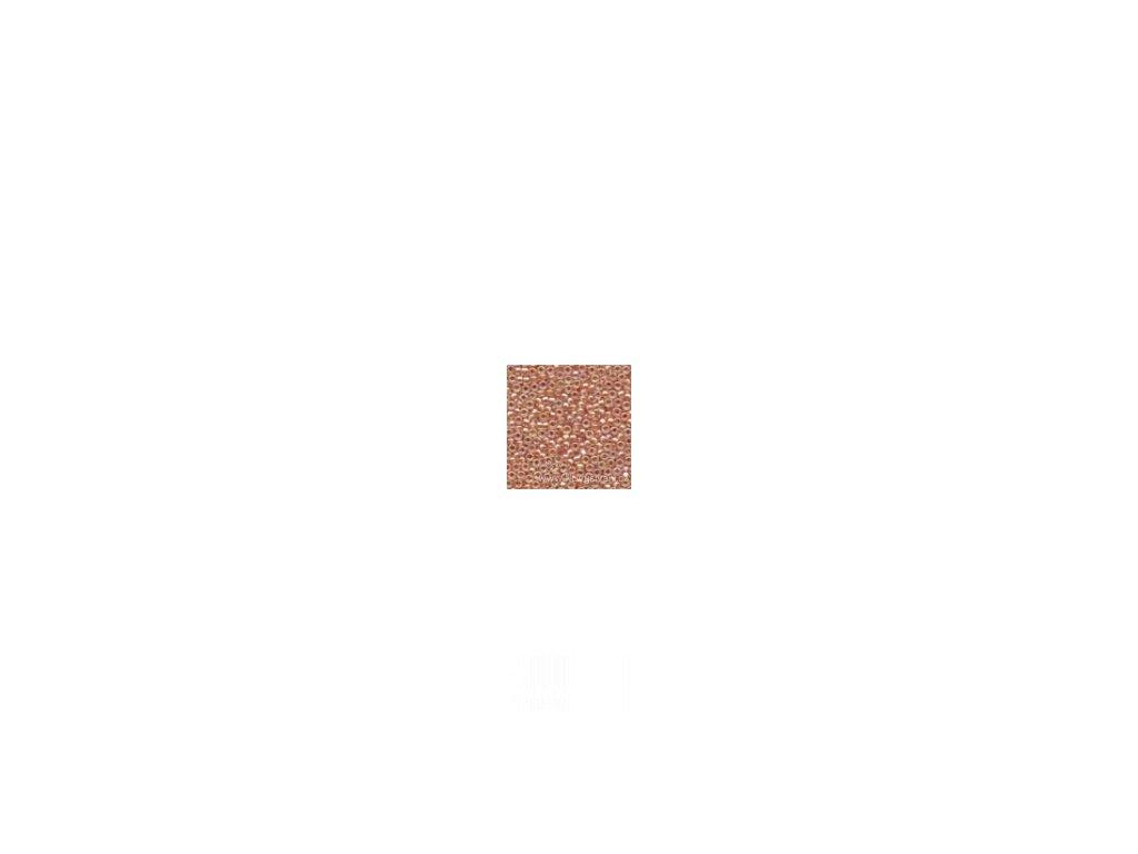 00275 Korálky - Coral (4,54g)