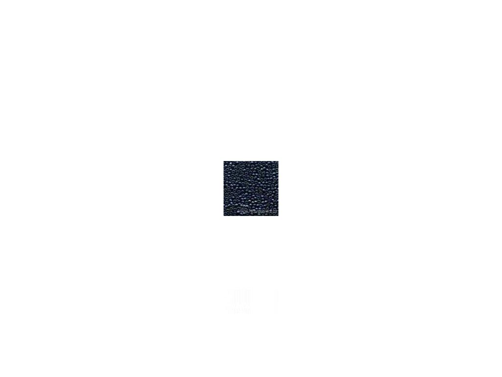 03002 Korálky - Midnight (2,63g)