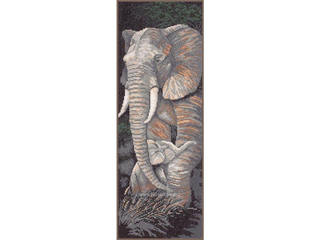L-PN0008232(34962A) Pod matčinou ochranou (Aida)