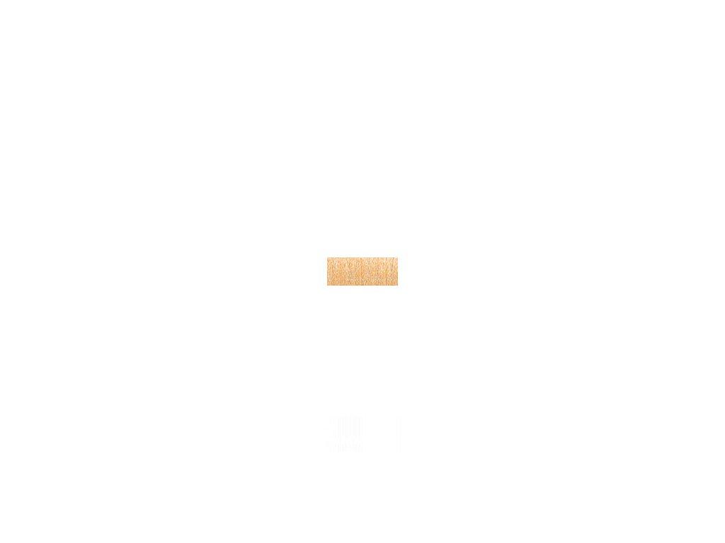 051F Kreinik - Tangerine, Glow In The Dark (BF)