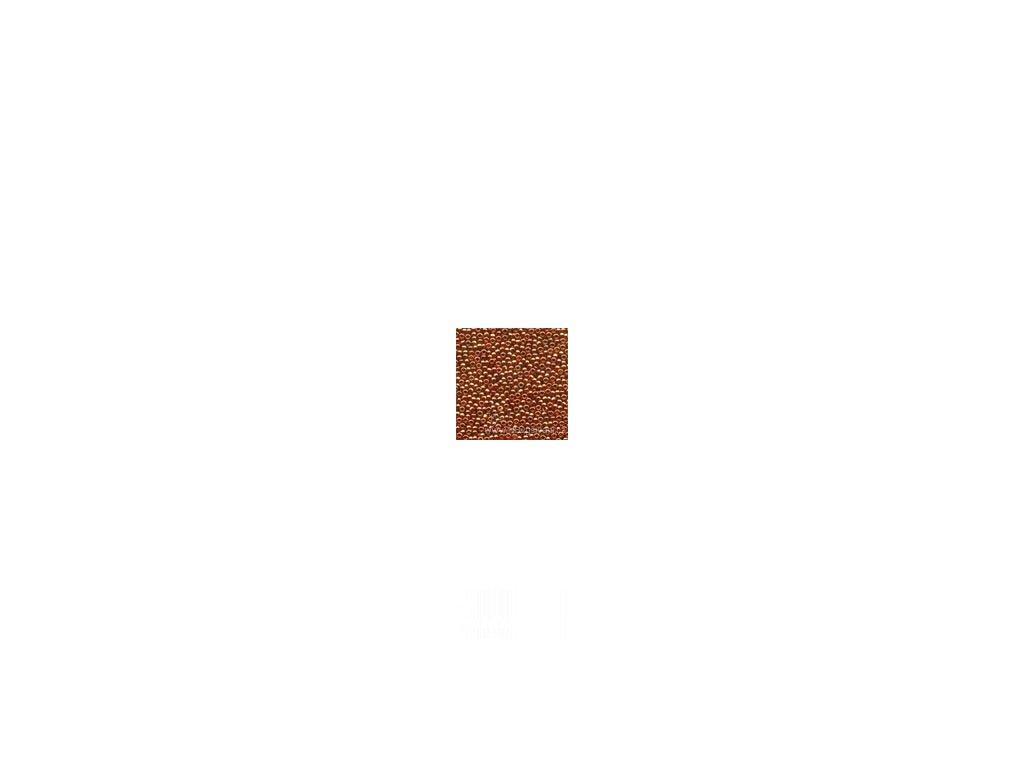 42028 Korálky - Ginger (1,6g)