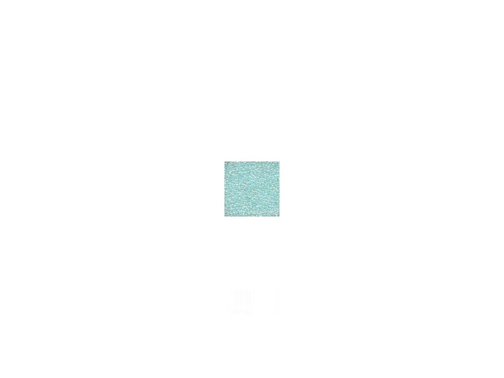 42017 Korálky - Crystal Aqua (1,6g)