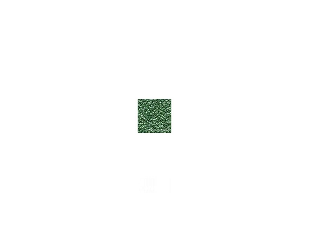 00431 Korálky - Jade (4,54g)