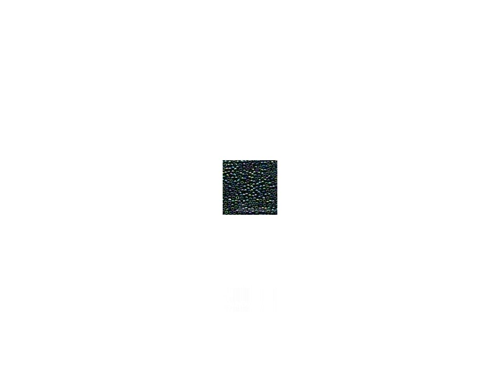 00374 Korálky - Rainbow (4,54g)