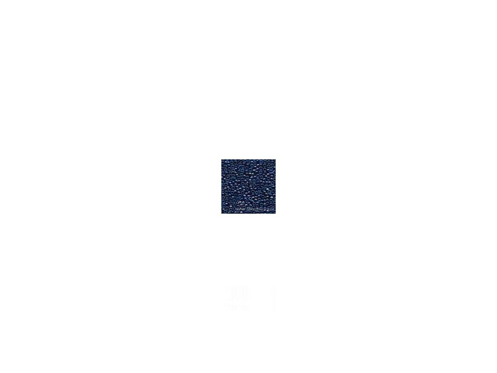 00358 Korálky - Cobalt Blue (4,54g)