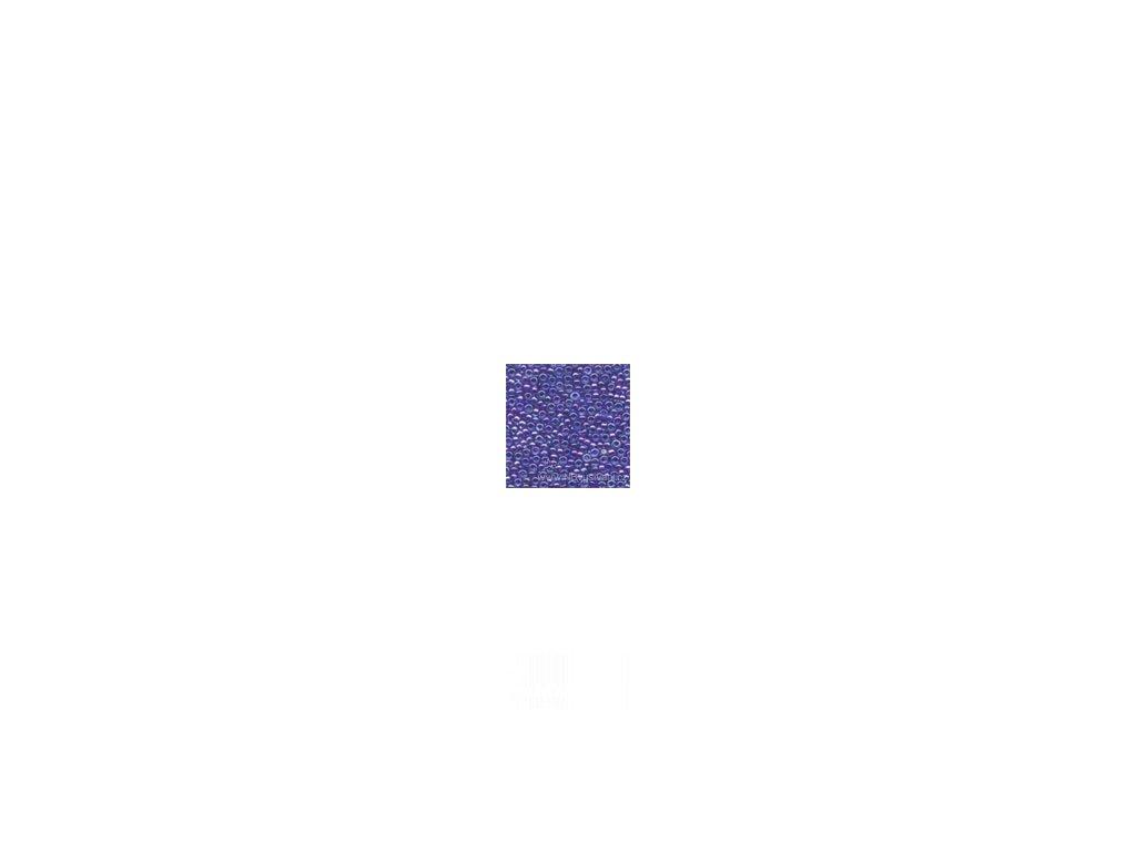 00252 Korálky - Iris (4,54g)