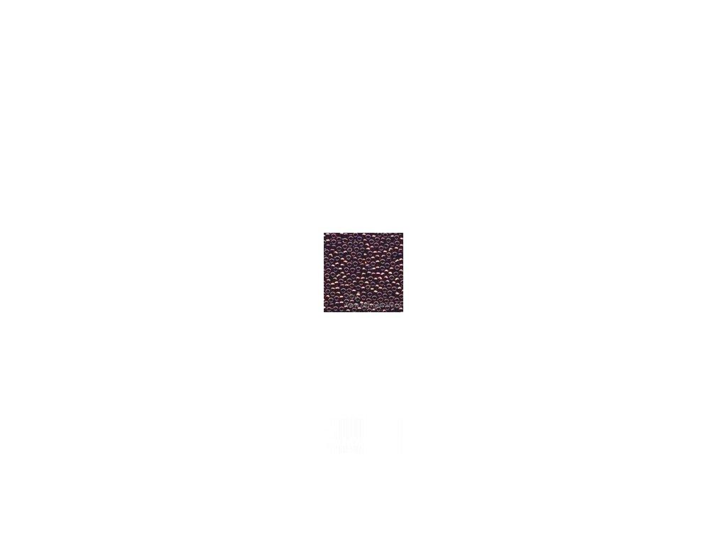 00330 Korálky - Copper (4,54g)