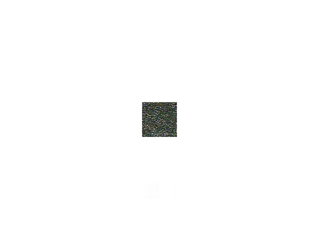 00283 Korálky - Mercury (4,54g)