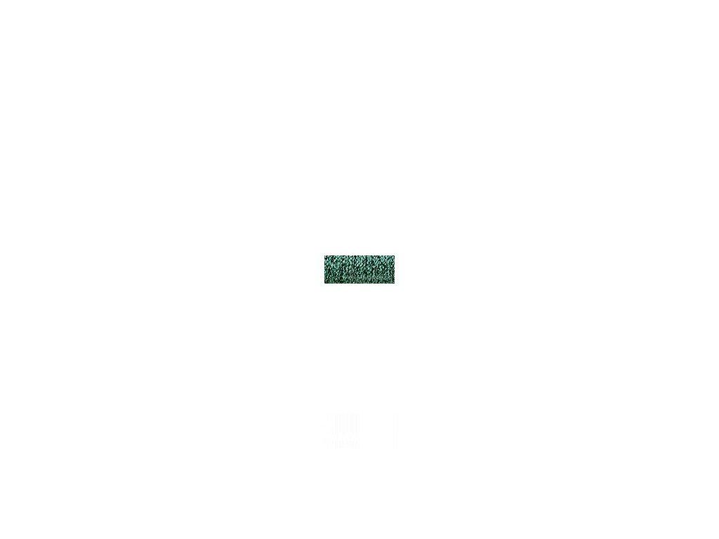 009HL Kreinik - Emerald High Lustre  (BF)