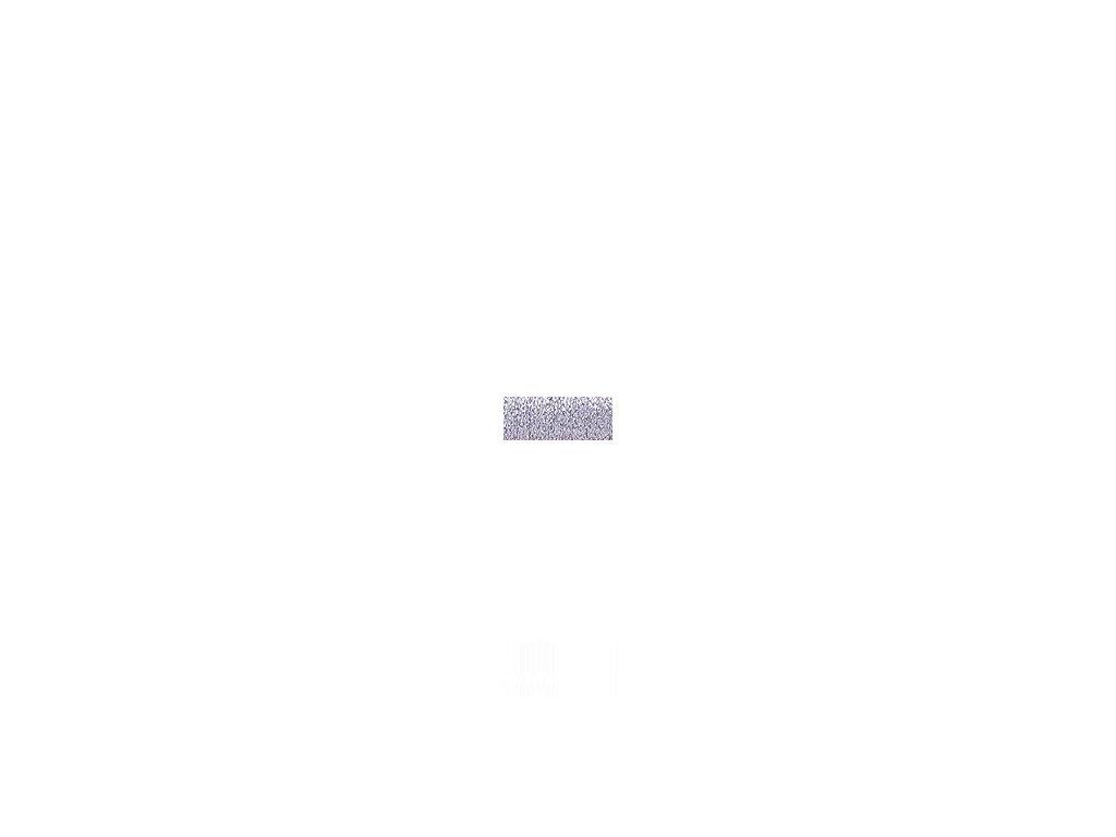 023 Kreinik - Lilac (VF#4)