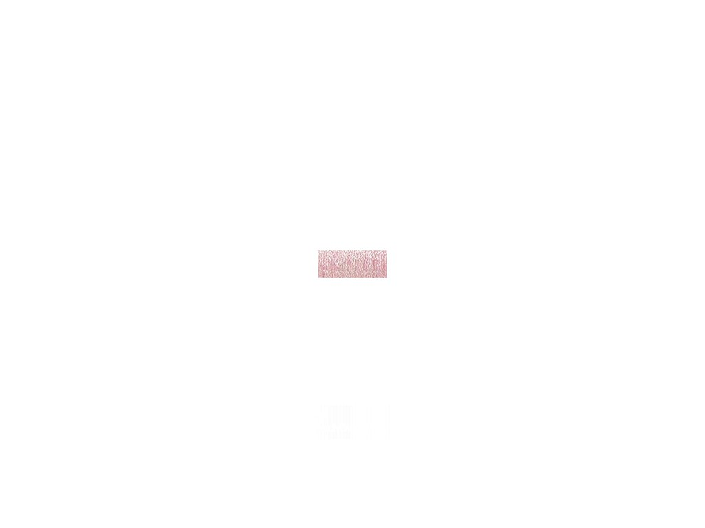 092 Kreinik - Star Pink (VF#4)