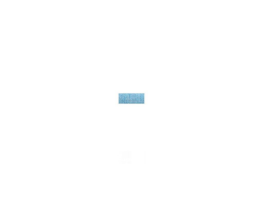 094 Kreinik - Star Blue (VF#4)