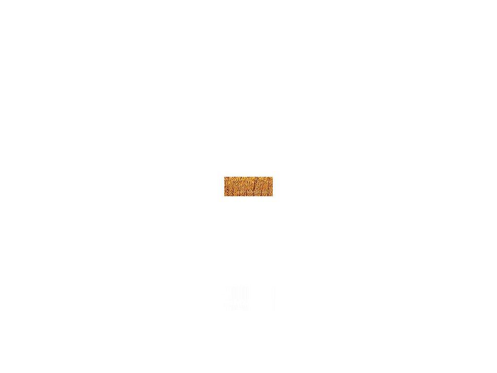 150V Kreinik - Vintage Amber (VF#4)