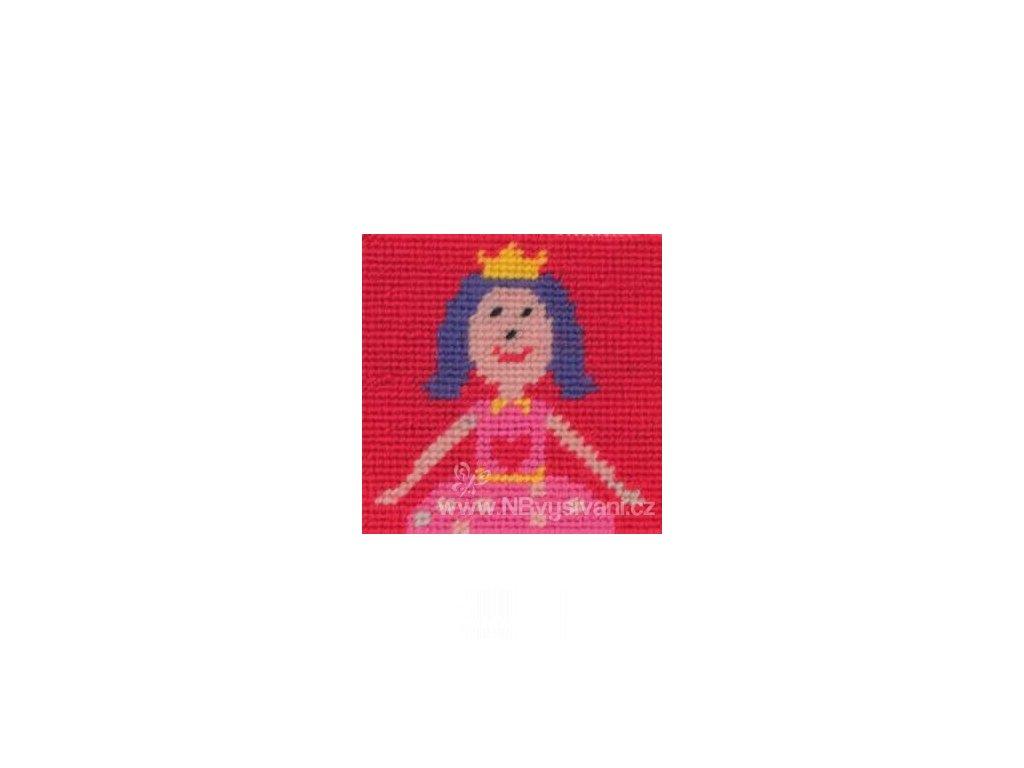 A-3690000-20003 Princezna