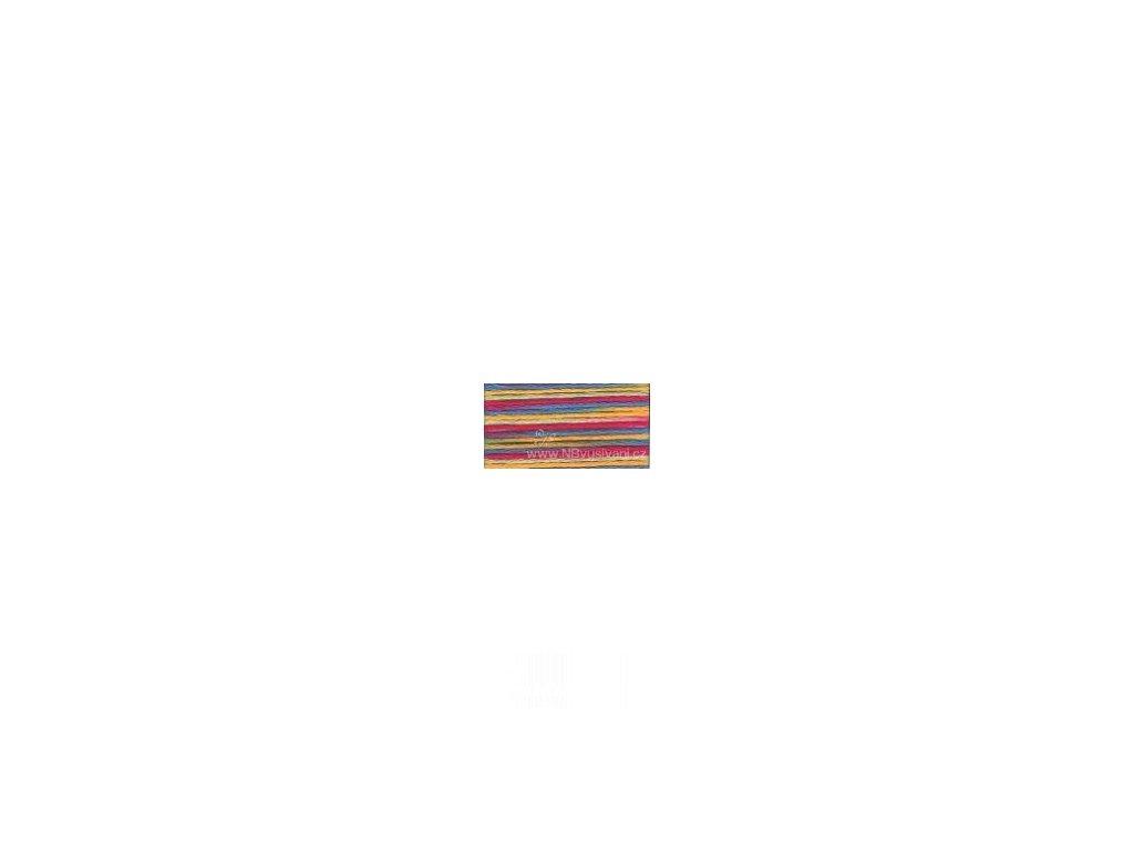 A-MC1360 Anchor Multicolor