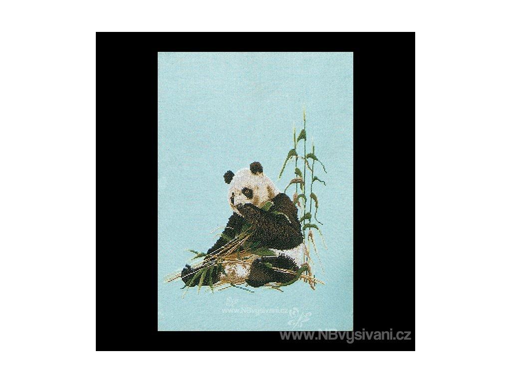 THG-937 Panda (Jobelan)