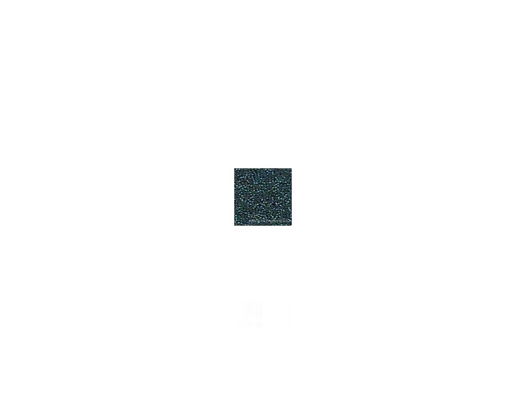 42029 Korálky - Tapestry Teal (1,6g)