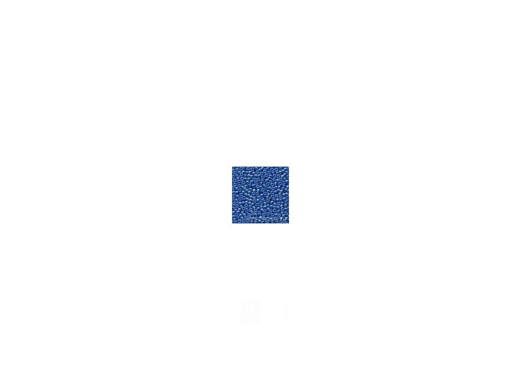 02088 Korálky - Opal Capri (4g)