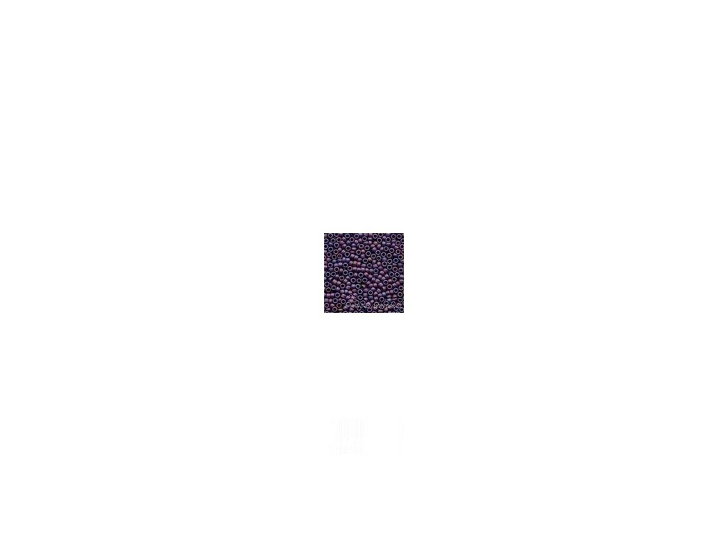03026 Korálky - Wild Blueberry (2,63g)