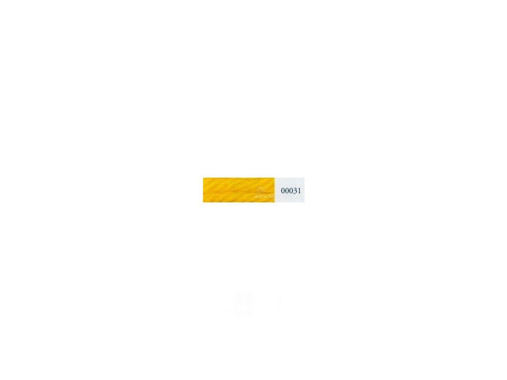 02-TP00031 Anchor tapico příze (160ks) (doprodej)