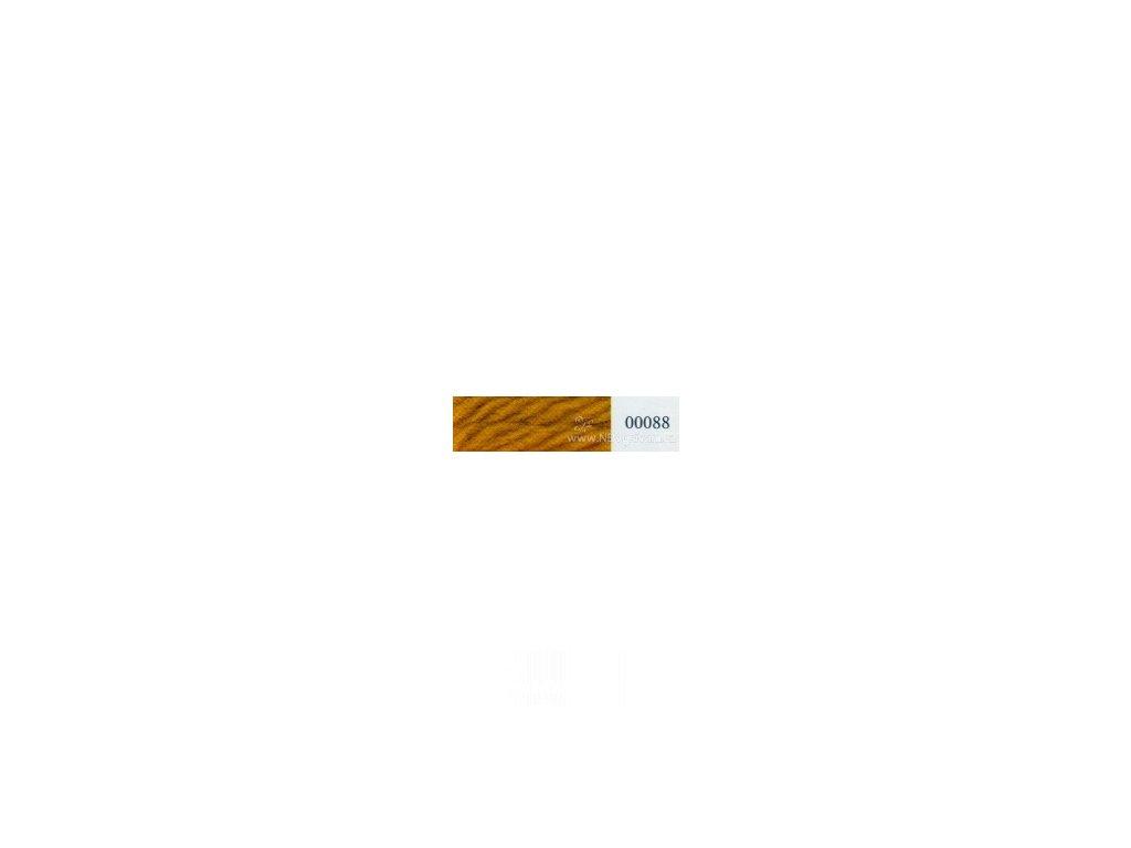 04-TP00088 Anchor tapico příze (160ks) (doprodej)