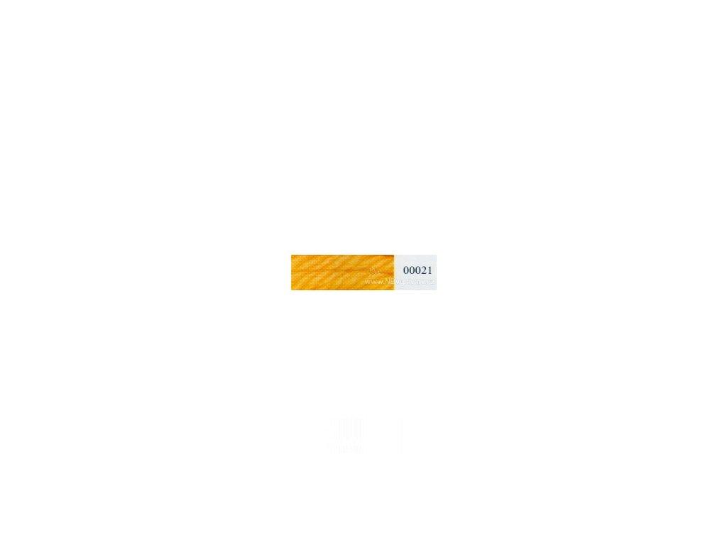06-TP00021 Anchor tapico příze (160ks) (doprodej)