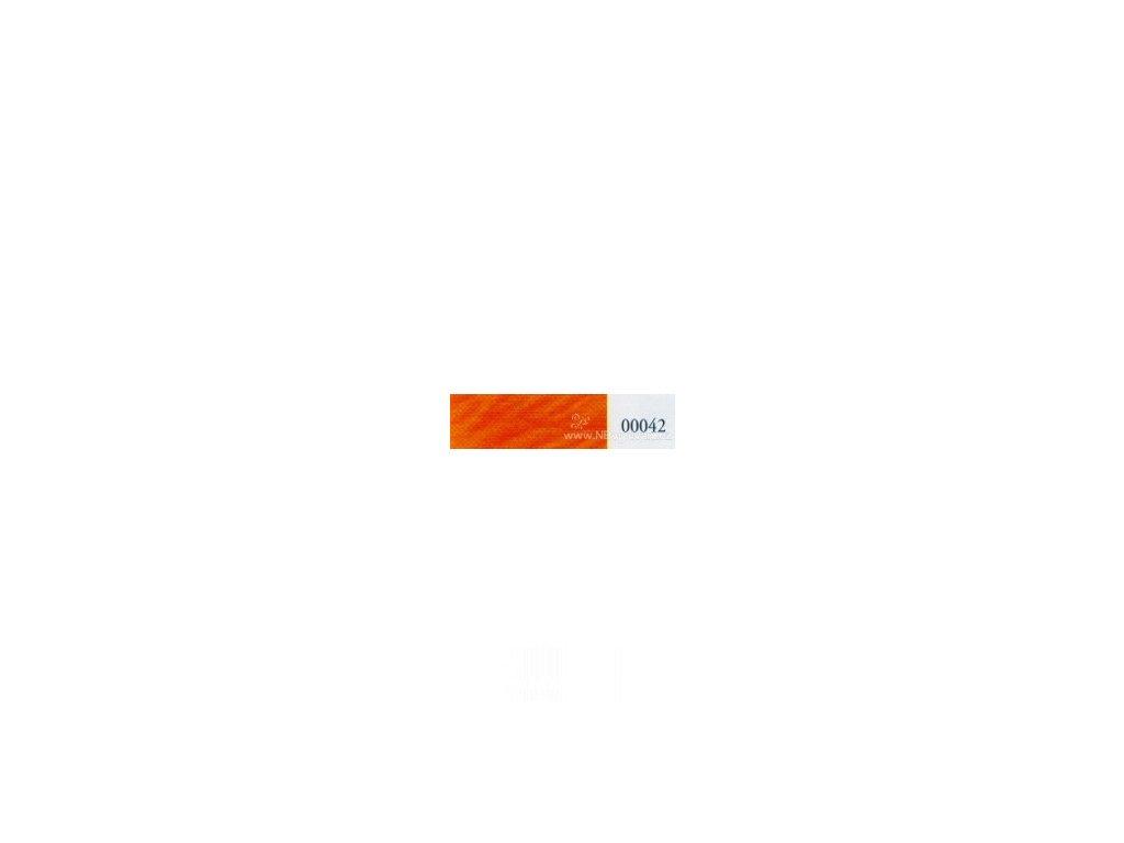 08-TP00042 Anchor tapico příze (160ks) (doprodej)