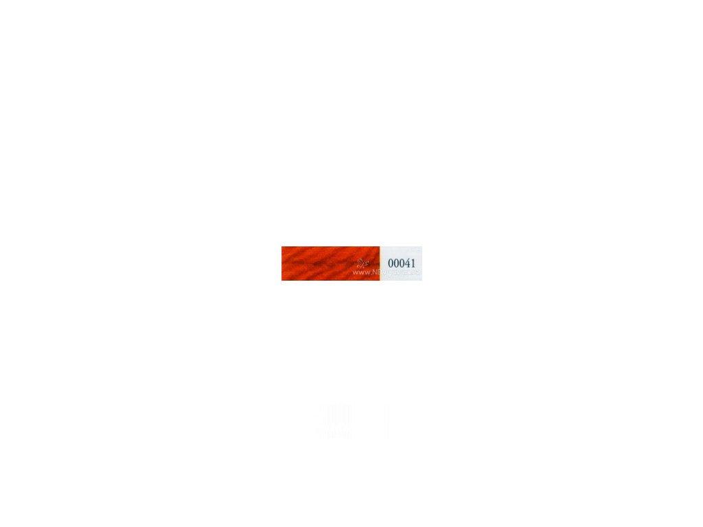 09-TP00041 Anchor tapico příze (160ks) (doprodej)