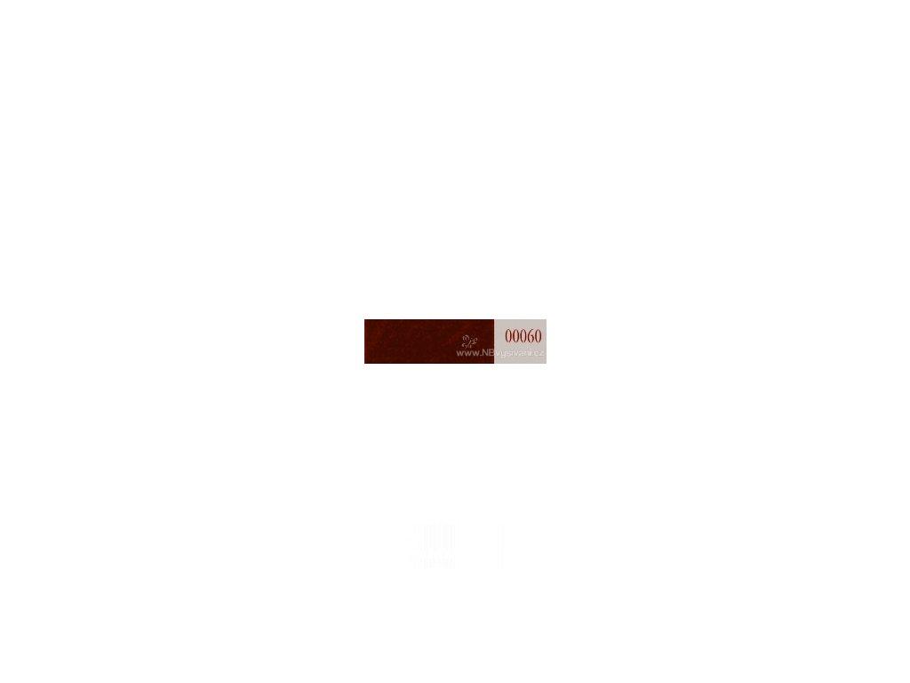 14-TP00060 Anchor tapico příze (160ks) (doprodej)
