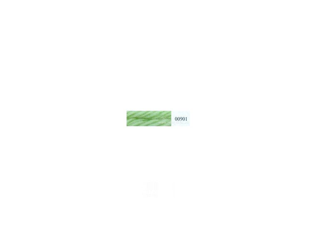 15-TP00901 Anchor tapico příze (160ks) (doprodej)