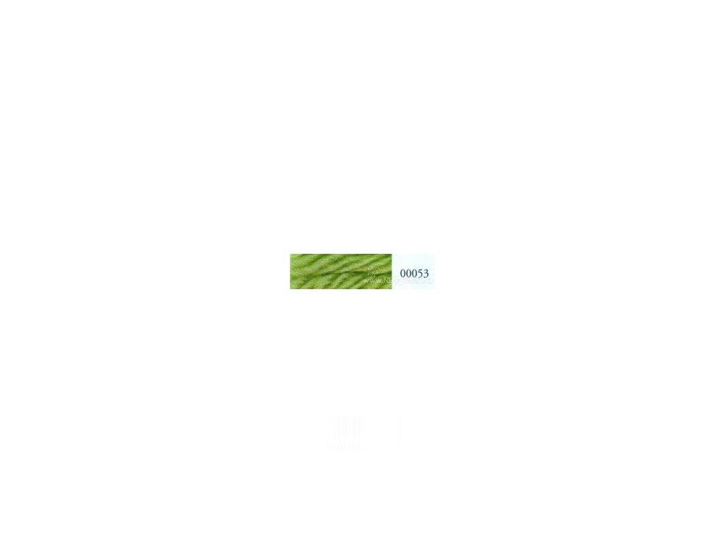 16-TP00053 Anchor tapico příze (160ks) (doprodej)