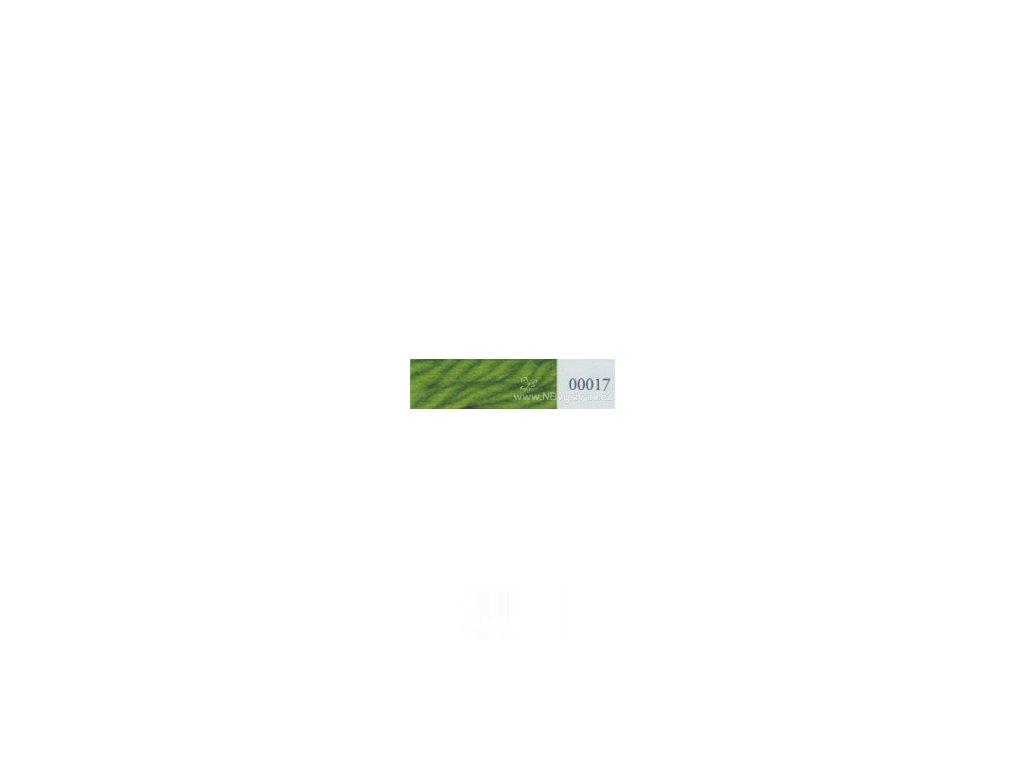 18-TP00017 Anchor tapico příze (160ks) (doprodej)