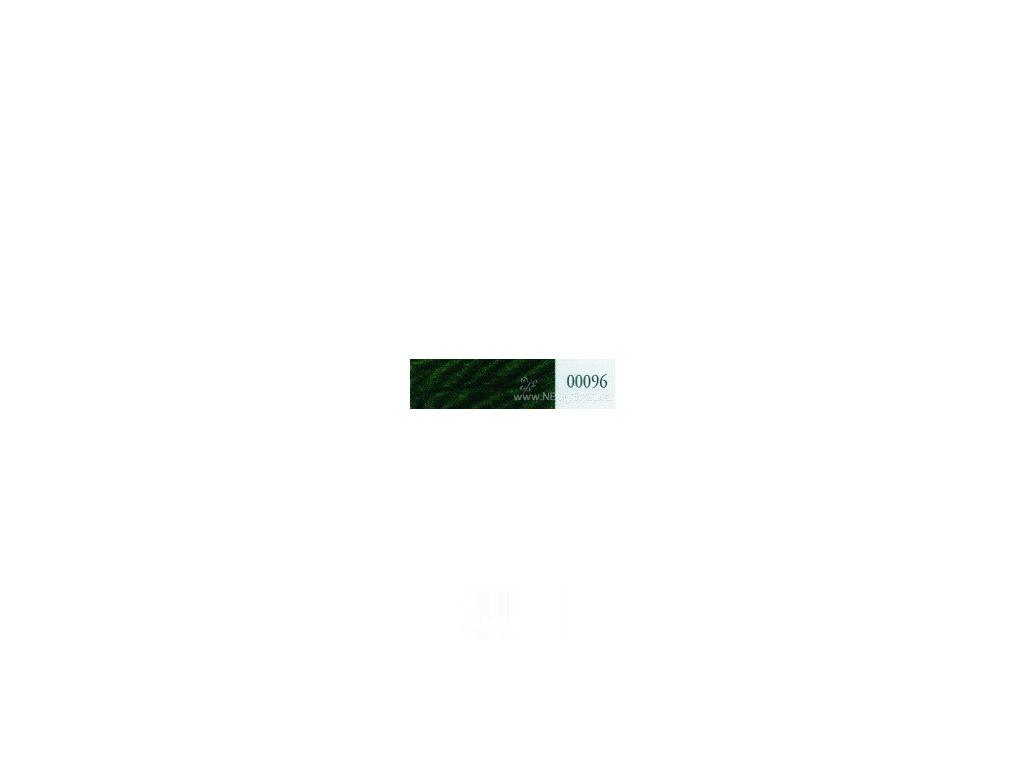 22-TP00096 Anchor tapico příze (160ks) (doprodej)