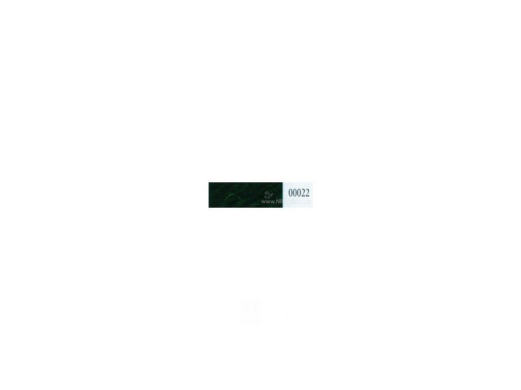 24-TP00022 Anchor tapico příze (160ks) (doprodej)
