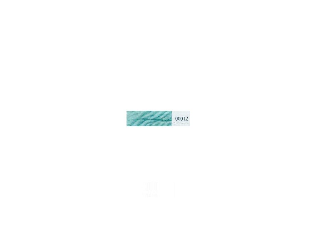25-TP00012 Anchor tapico příze (160ks) (doprodej)
