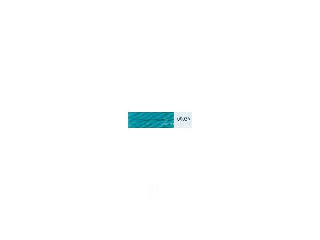 26-TP00035 Anchor tapico příze (160ks) (doprodej)