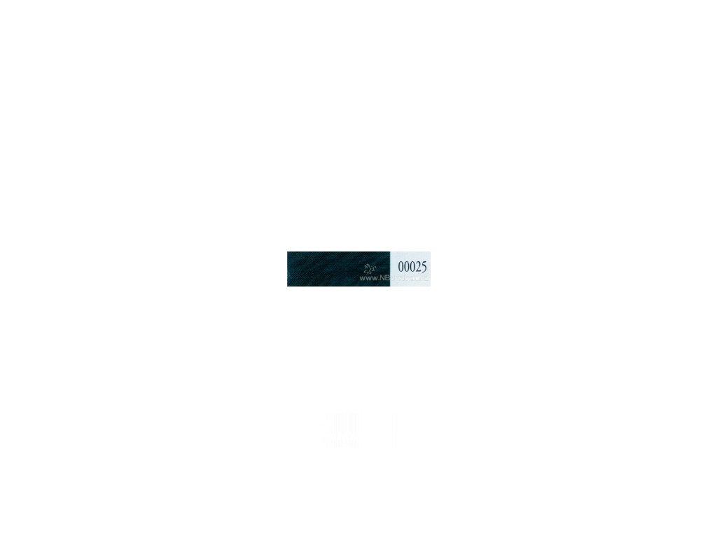 29-TP00025 Anchor tapico příze (160ks) (doprodej)
