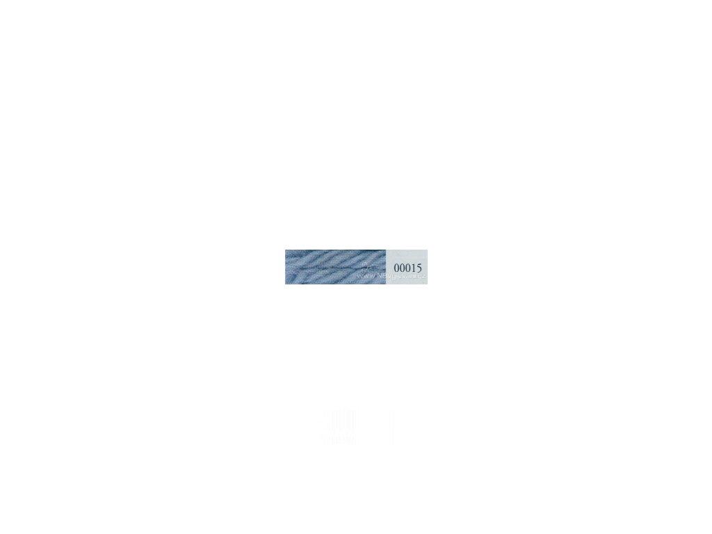 31-TP00015 Anchor tapico příze (160ks) (doprodej)