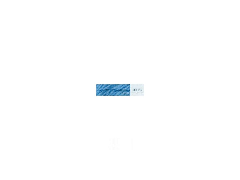 32-TP00082 Anchor tapico příze (160ks) (doprodej)